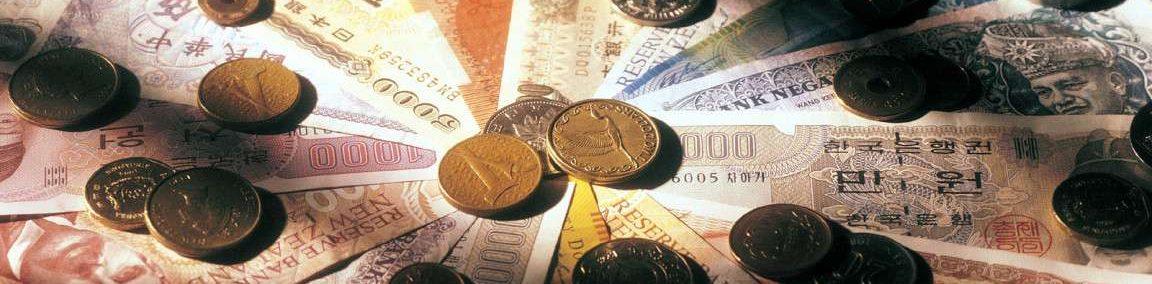 A Morális Hitel Egyesület Blogja